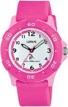 Lorus kids RRX17GX9 Jongen Quartz horloge
