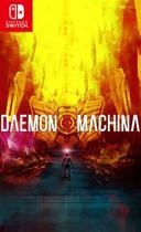Daemon X Machina - Download