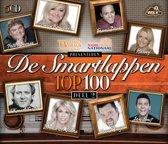 De Smartlappen Top 100 - Deel 2