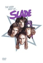 Slade - Very Best Of