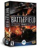 Battlefield 1942 - Windows