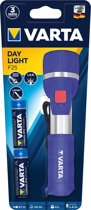 Varta 0.5W LED Day Light 2AA