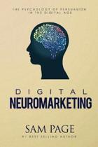 Digital Neuromarketing