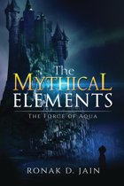 The Mythical Elements
