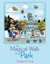 A Magical Walk in a Park
