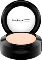MAC Cosmetics Studio Finish Concealer - NW15