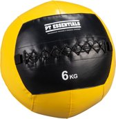 PT Essentials Crossfit Wall Ball 6 kg - Wallball
