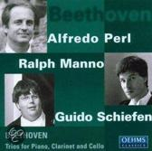 Perl/Manno/Schiefen - Last Available Items