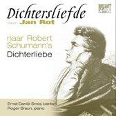 Various - Schumann/Rot - Dichtersliefde