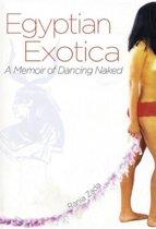 Egyptian Exotica