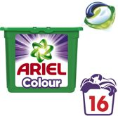 Ariel Color 3-in-1 Pods