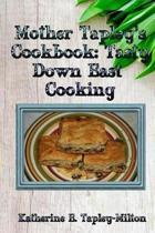 Mother Tapley's Recipe Book