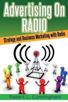 Advertising on Radio
