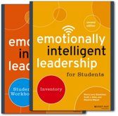 Emotionally Intelligent Leadership for Students