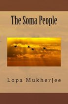 The Soma People