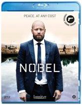 Nobel (Blu-ray)