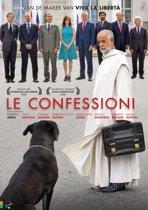 Le Confessioni (dvd)