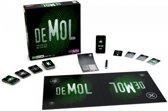 Just2play Wie Is De Mol