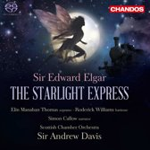 The Starlight Express