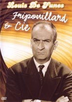 Fripouillard Et Cie (dvd)
