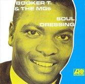 Soul Dressing -Hq-