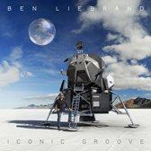 Iconic Groove