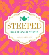 Steeped