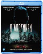 D'Ardennen (Blu-ray)