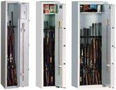 S4E Gunsafe S1-3 wapenkluis