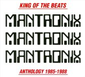 King Of The Beats: Anthology 1985-1988