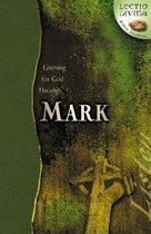 Listening for God Through Mark