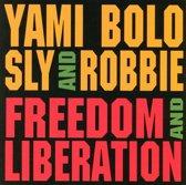 Freedom & Liberation