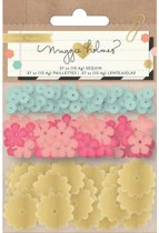 Maggie Holmes Pailletten 10.4 gr. Confetti