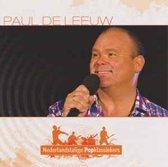 Paul de Leeuw - Nederlandstalige popklassiekers