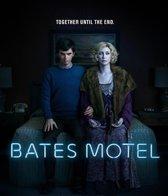 Bates Motel - Seizoen 5