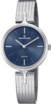 Candino Mod. C4641/2 - Horloge