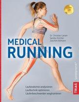 Medical Running