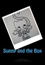 Sunny and the Box
