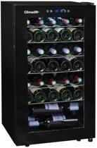 Climadiff CLS34 - Service - Wijnklimaatkast