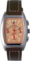 Zeno-Watch Mod. 8090THD12-h6 - Horloge