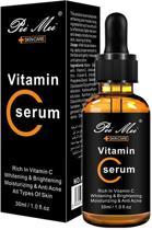 Pei Mei Vitamine C Serum   Anti Aging   Anti Rimpel   Gezicht Serum   Gezichtsverzorging   30ml