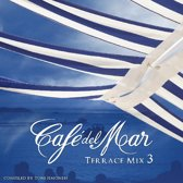 Cafe Del Mar Terrace Mix3