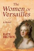 Women of Versailles
