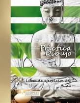 Pr ctica Dibujo - XXL Libro de ejercicios 25