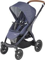 Maxi-Cosi Stella - Kinderwagen | Sparkling Blue