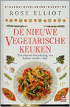 De Nieuwe Vegetarische Keuken