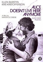 Alice Doesn't Live Here Anymore (dvd)