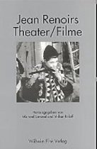 Jean Renoirs Theater / Filme