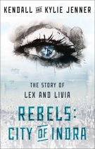 Rebels, City of Indra