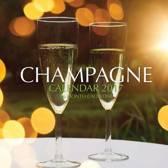 Champagne Calendar 2017